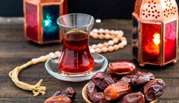 Islam - 7 Fragen und Antworten rund um den Ramadan • NEWS.AT