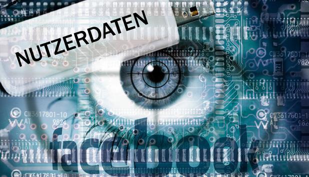 Was Betreiber wissen sollten — Neue EU-Datenschutzgrundverordnung