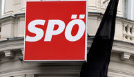 SPÖ Feature