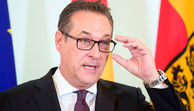 "Interview - Strache kritisiert ""Sultan"" Erdogan"