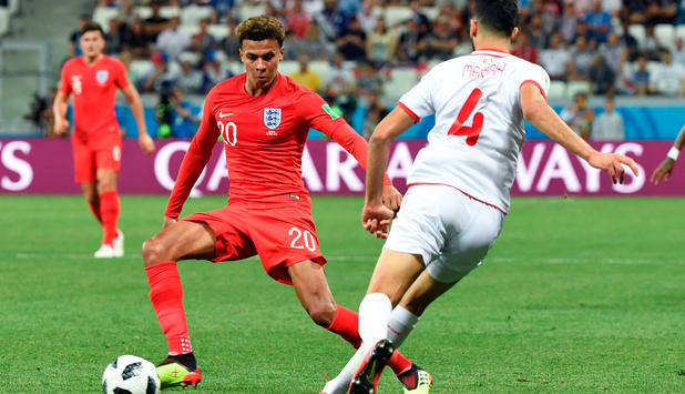 fussball tunesien heute