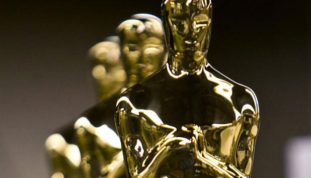 Oscars 2012 - And the winner is...auf NEWS.AT