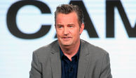 Not-Operation - Große Sorge um Matthew Perry