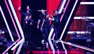 "Castinghow - Neue tolle Stimmen bei ""The Voice of Germany"""