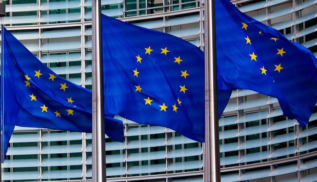 Was Ist Der Vertrag Von Maastricht Newsat
