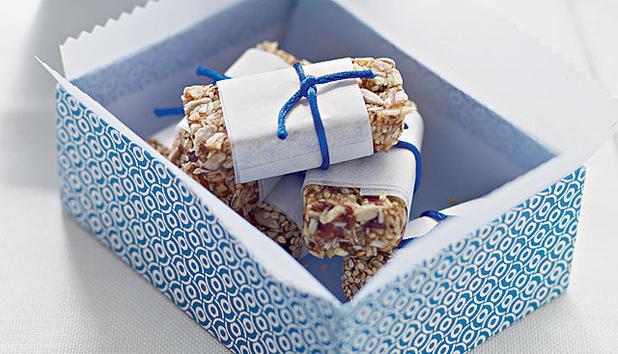 Geschenke aus der Küche - Kulinarische Mitbringsel • NEWS.AT