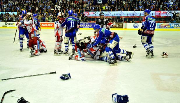 ebel eishockey
