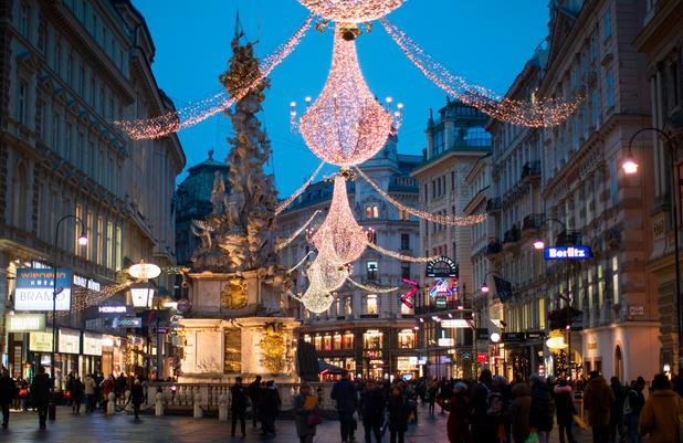 Ab Wann Weihnachtsbeleuchtung.Ratgeber Weihnachtsbeleuchtung Die Wichtigsten Fragen Und Antwort