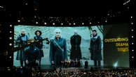 TV-Highlight - Game of Thrones: Am 14. April geht's los