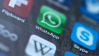 Smartphones - Whatsapp: 7 Tricks, die man kennen sollte