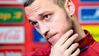 Fussball - Arnautovic-Transfer nach China geplatzt
