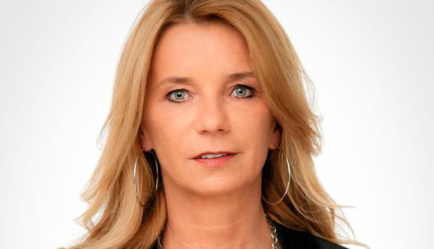 ORF trauert um Eva Twaroch