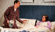 "The Big Bang Theory - Abschied von den ""Big Bang""-Nerds"