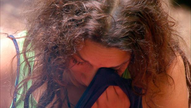 Dschungelcamp 2019: Gisele Oppermann bricht Negativ-Rekord