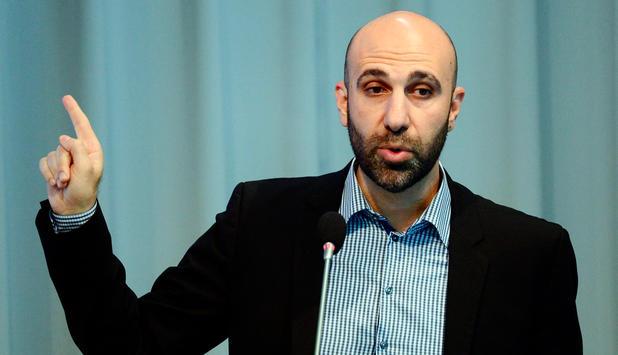 """Integration - Flüchtlinge sind keine beschützenswerten """"Kuscheltiere"""""""