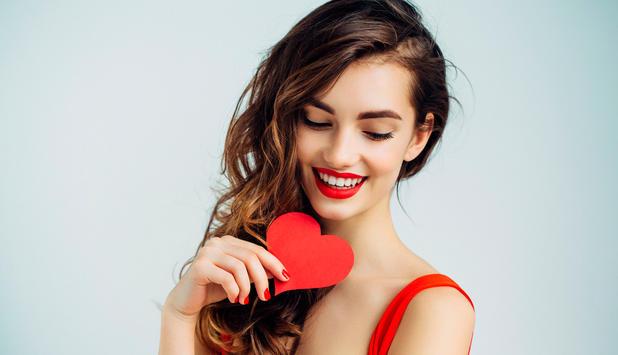 Neue Regeln für Liebe und Dating