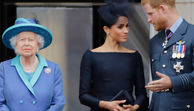 Royal Baby - Meghan bricht wieder mit royaler Tradition