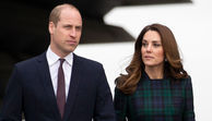 Royale Affäre - Betrügt Prinz William seine Kate?