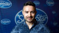 "Showbusiness - Schock-Diagnose für DSDS-""Star"" Menderes"