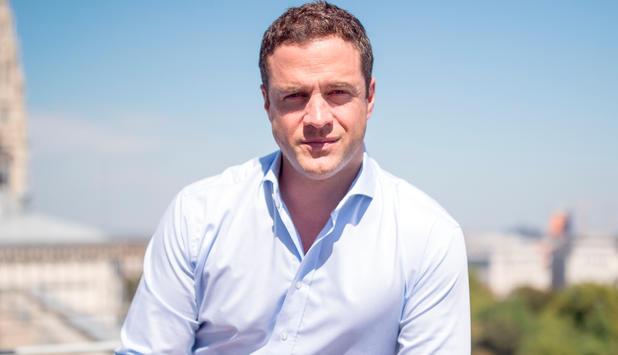 #ibizagate: Heiße Spur angeblich zu Wiener Anwalt