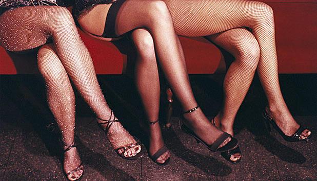 prostituierter sex mit frau