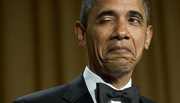Barack Obama - Ex-Freundin packt aus - barack-obama-ex-freundin-326719_e