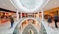Shopping-Center - Alles neu in der Millennium City