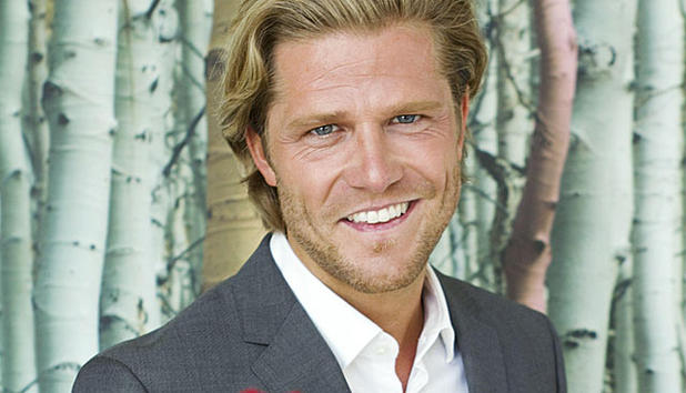 The Bachelor - Paul als Flirt-Experte