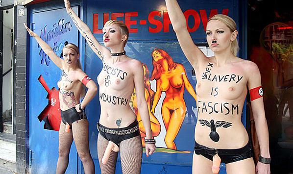 prostitution ukraine die besten sex games