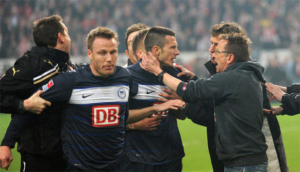 hertha bsc abstieg