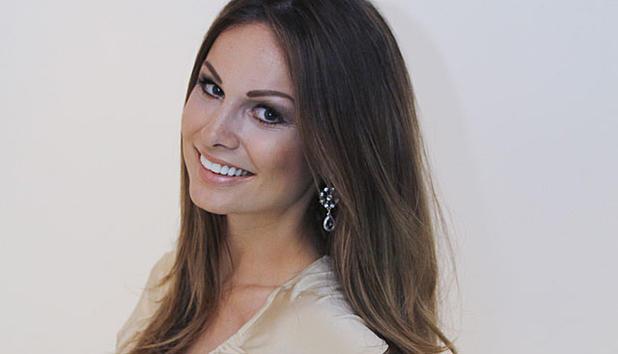 Silvia Hackl - Von der Miss zum Boss - silvia-hackl-von-miss-boss-331403_e