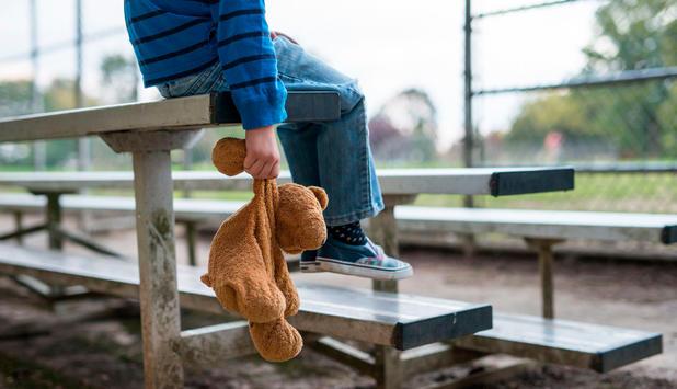 Suchbegriff: 'Asperger' Kuscheltiere online bestellen
