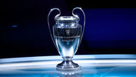 Weltfussball - Champions League ab 2021 auch auf Amazon