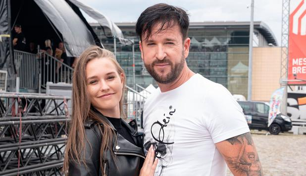 der wendler net worth