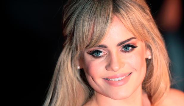 Auf Instagram: Sängerin Duffy macht Gewalterfahrung öffentlich