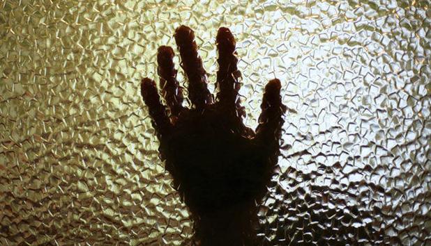 Rektalschaden durch sexuellen Missbrauch