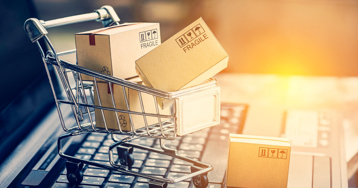 Handel Online Shopping: Die 11 besten Tipps • NEWS.AT