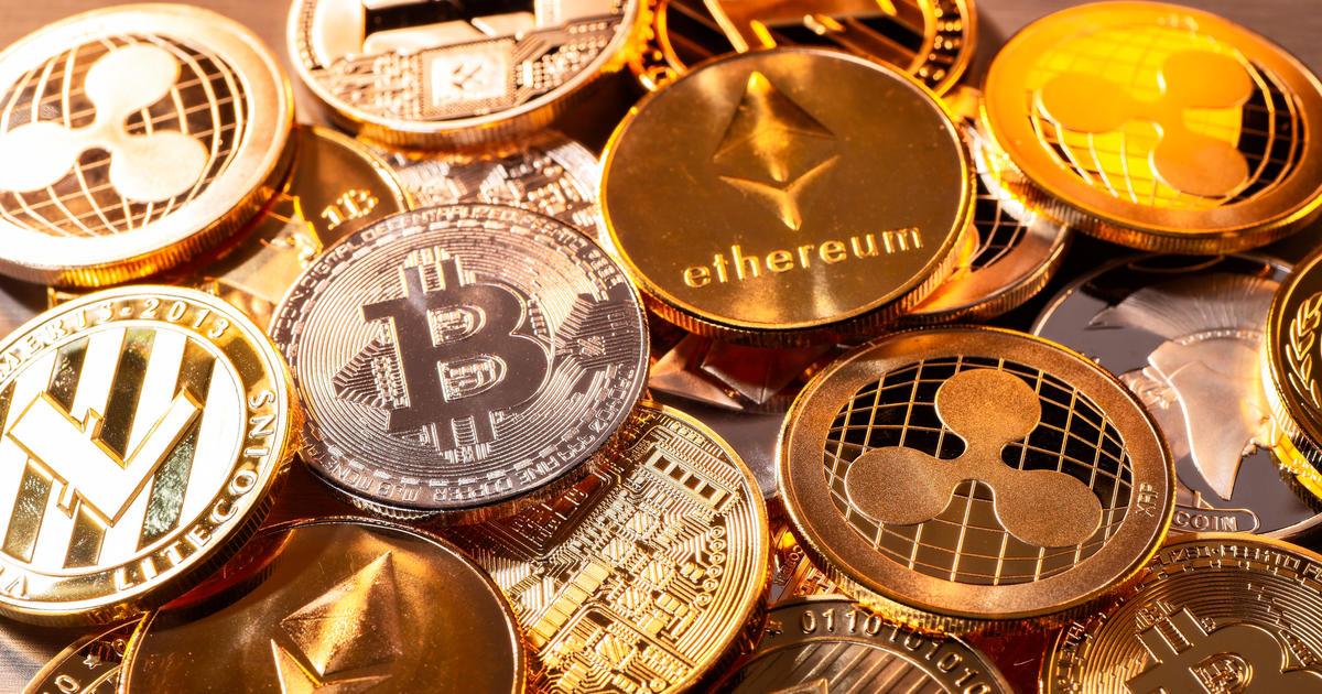 Turbo für Bitcoin