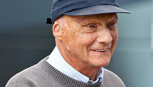 niki lauda movie quotes quotesgram. Black Bedroom Furniture Sets. Home Design Ideas