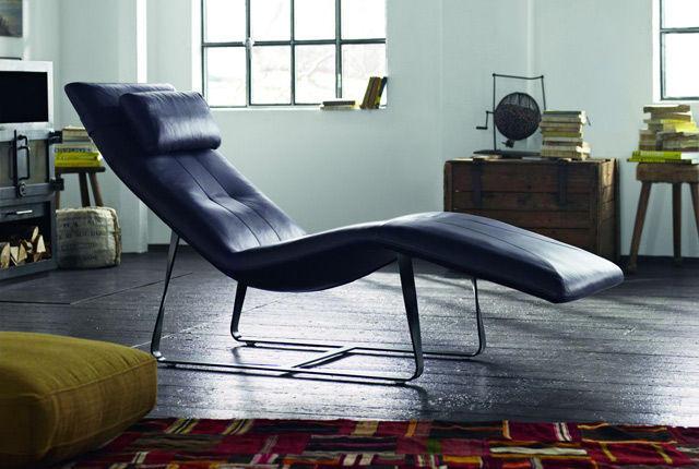 Wohndesign Möbel Einrichtung Newsat