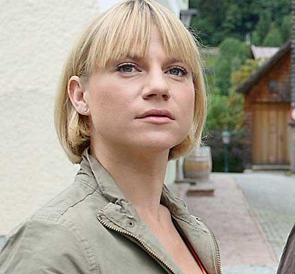 Kristina Sprenger & Gerald Gerstbauer - leute_promis_und_vips_babys_2003_43