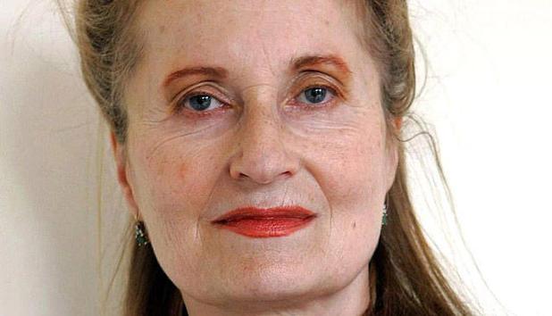 Elfriede Jelinek - Mühlheimer Dramatikerpreis - elfriede-jelinek-muehlheimer-dramatikerpreis-298941_e
