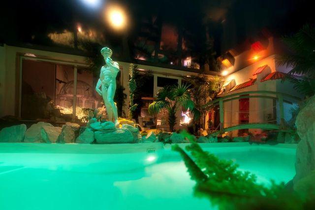 erotik partnerbörse hotel fun and joy