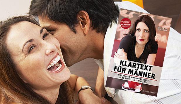 flirten nina deissler Leipzig