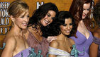 Desperate Housewives - Gemischte Gefühle
