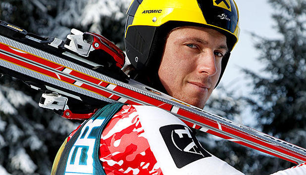 alpiner ski weltcup 2019 19