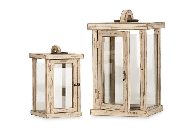 shabby chic m bel einrichtung news at. Black Bedroom Furniture Sets. Home Design Ideas