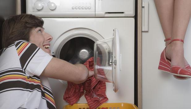 Waschmaschinen im test saubere sache u2022 news.at
