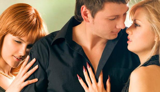 joy sexkontakte meine frau will einen dreier