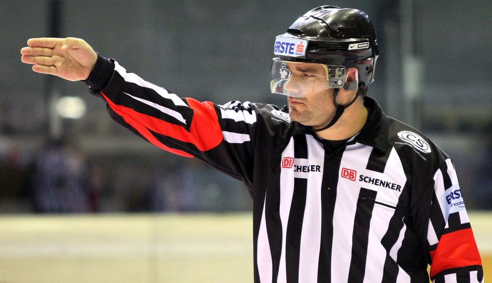 ebel eishockey liga